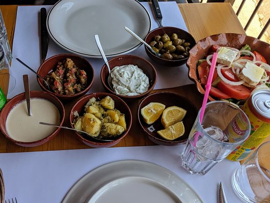 Pelendri, Kypros: FRESH AND CLEAN