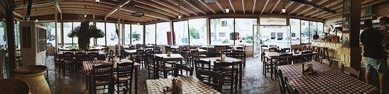 Prodromi, Cyprus: .