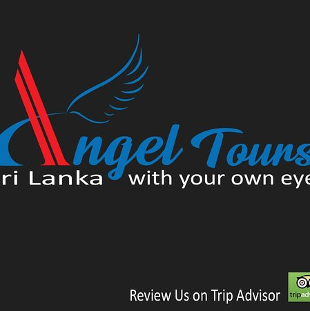 Angel Tours Hikkaduwa