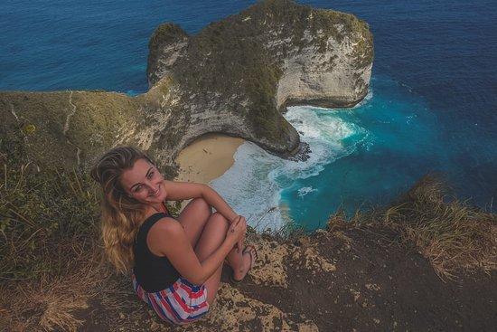 Bali Trekking International
