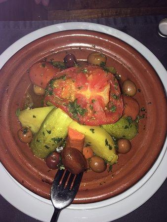 Restaurant Riad Kalaa – kép