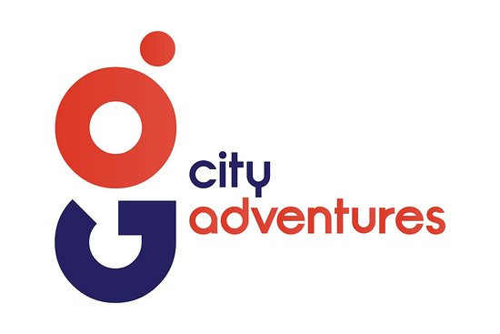 Go City Adventures (Rajasthan)