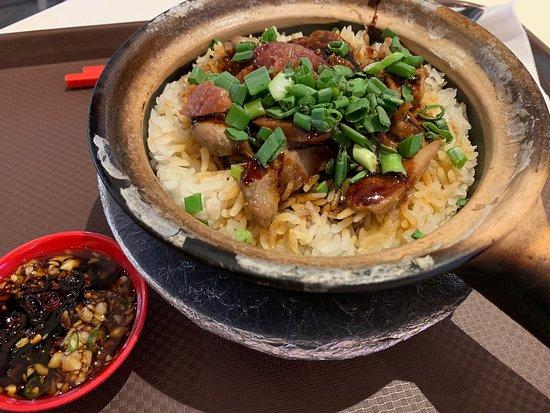 Malaysia Boleh Kuala Lumpur Restaurant Reviews Photos Tripadvisor
