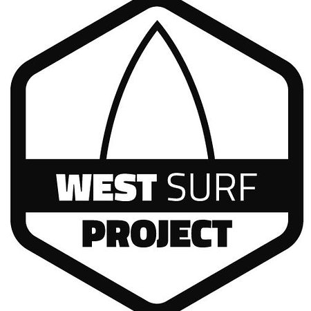 West Surf Project