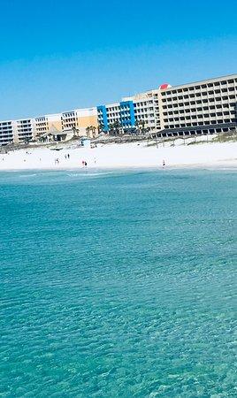 Florida Panhandle, FL: Firt Walton Beach