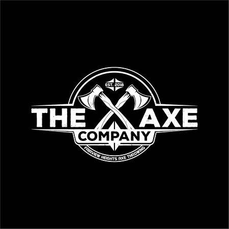 The Axe Company