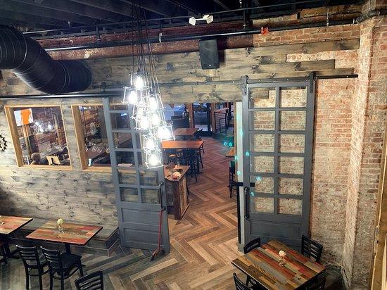 South Glens Falls, NY: Craft On 9