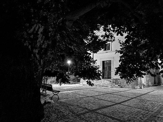 Pannarano, Italia: Chiesa di Santa Maria a Cannavile