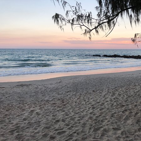 Elliott Heads, QLD Australia