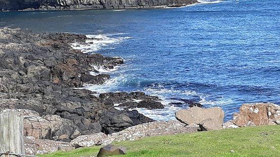 Frodba, หมู่เกาะแฟโร: Holid I Helli