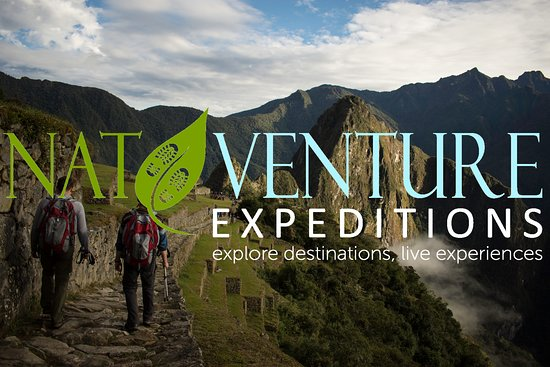 Natventure Expeditions