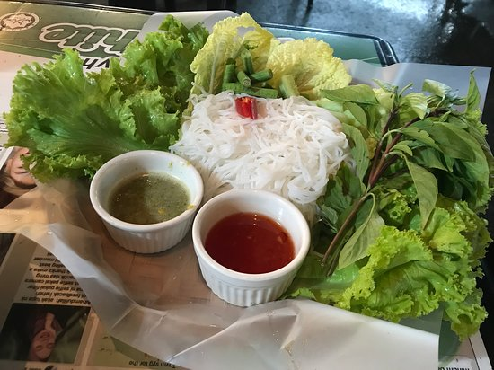Food Picture Of Siam Restoran Ikan Bakar Thai Street Food Kota Bharu Tripadvisor