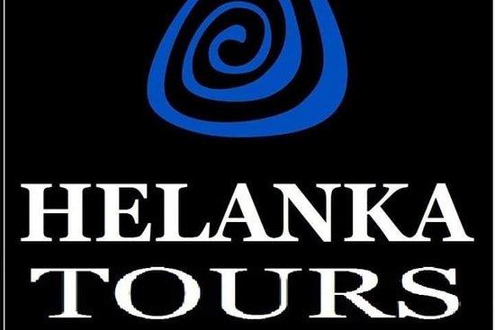 Helanka Tours
