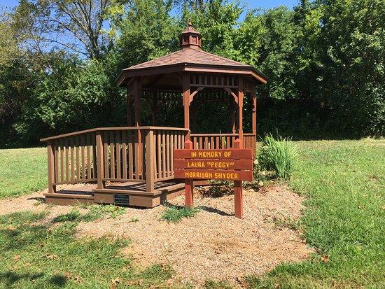 Cliff View Park