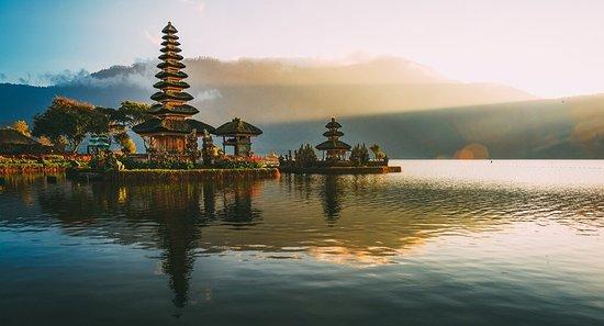 Bedugul, Indonesië: getlstd_property_photo