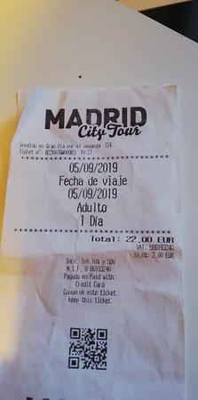 Speed Dating Madrid opinies