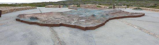 Cape Agulhas 사진