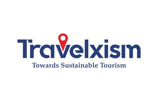 TRAVELXISM Sustainable Tour