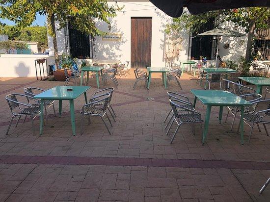 Casa Matias Photo