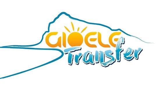 Gioele Transfer