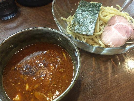 Fukuroi Fotografie