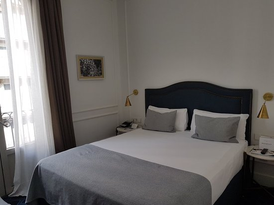 Hotel Midmost Image