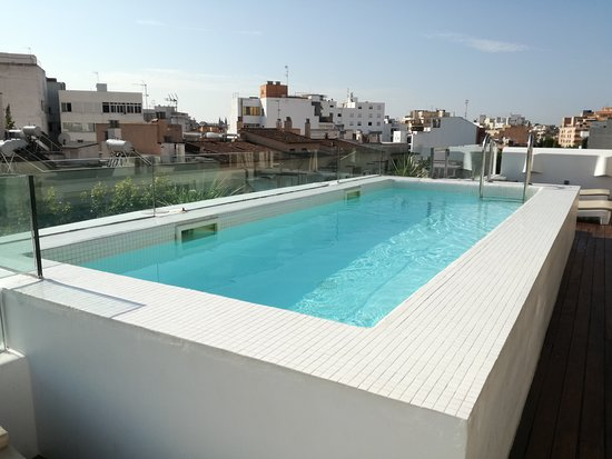 HM Balanguera, Hotels in Palma de Mallorca