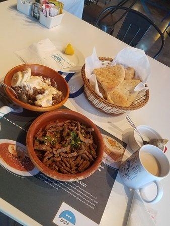 فطور فارس الرياض تعليقات حول المطاعم Tripadvisor