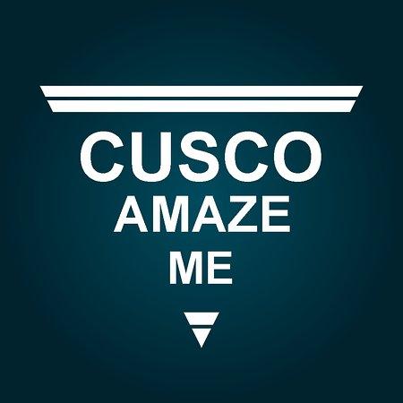 Cusco Amaze Me