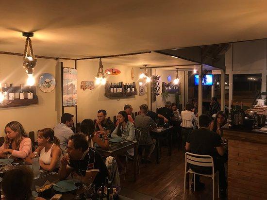 The 10 Best Restaurants In S Agaro Updated September 2020 Tripadvisor