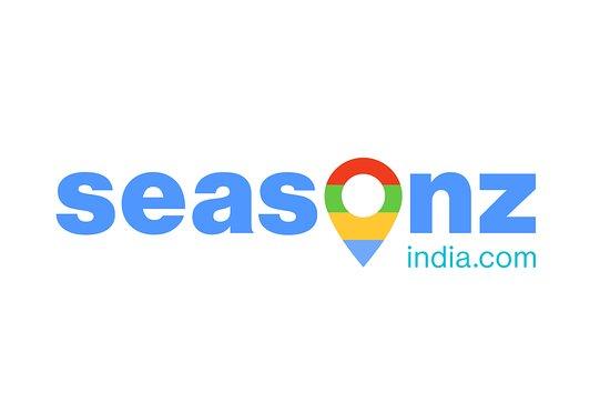 Seasonz India