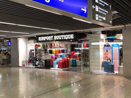 Flughafen Frankfurt Aktuelle Ankünfte