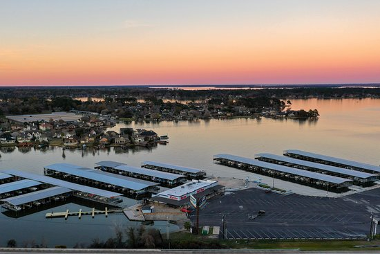 April Plaza Boat Rentals Montgomery 2019 All You Need To