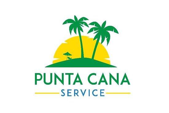 Punta Cana Service
