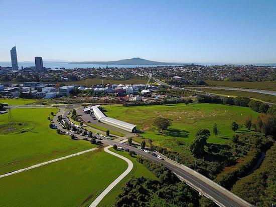 Takapuna, Nova Zelândia: getlstd_property_photo