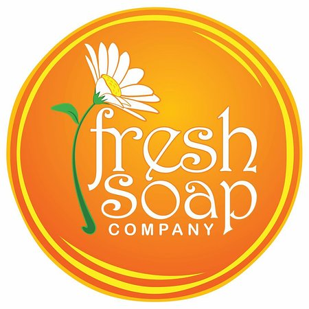 Fresh Soap Company