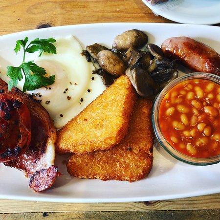 Custom House Cafe Weymouth Custom House 8 Custom House Qy Restaurant Reviews Photos Phone Number Tripadvisor