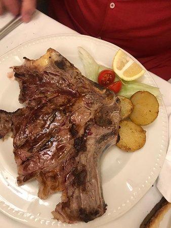 La Lucania nel piatto