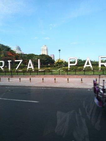 國家首都區照片