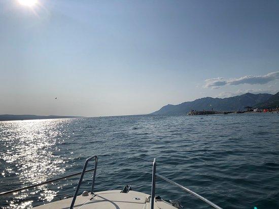 Meduza Rent A Boat照片