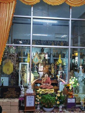 Sathing Phra-billede