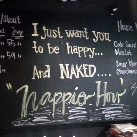 http://www.myjourneykay.com/2019/09/dinner-at-naked-restaurant-bar.html?fbclid=IwAR16LtJcWhZJy_JtXxw43v-MDFx6suCHbhINP8-e21QI0rO_iajBOHA5A9E