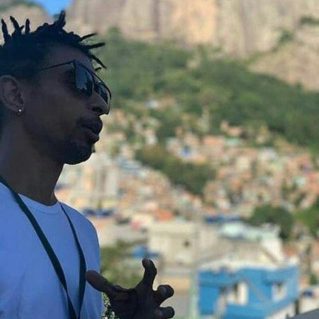 Carioca's Experience Guia Wellington