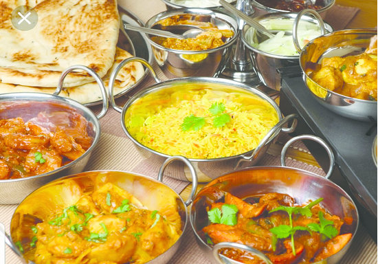 The Best Pakistani Restaurants In Ottawa Updated October 2020 Tripadvisor