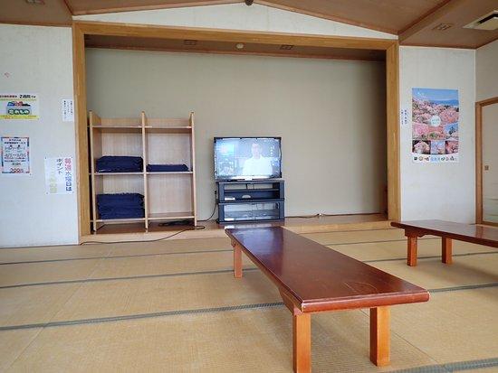 Takada Onsen Ayame no Yu
