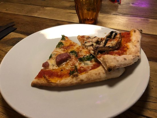 Moto Pizza Chelmsford Updated 2020 Restaurant Reviews