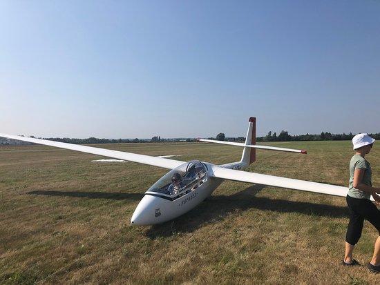 Aeroklub Gdanski
