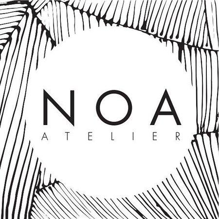 Noa Atelier