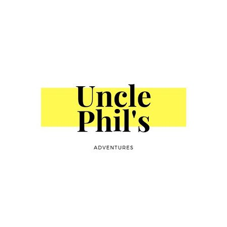 Uncle Phil's Adventures