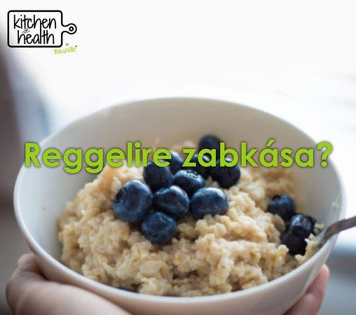 Kitchen of Health, healthy, Budapest, best, good food, glutenfree, sugarfree, lactosefree